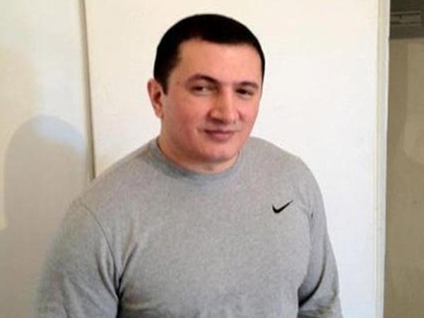 """""""Rövşən Lənkəranski heç kimdir..."""" - Lotu Quli"""