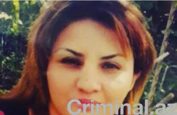 """Bakıda 3 uşaq anası əməliyyat masasında öldü – Həkim: """"Olur da belə şeylər"""" (Foto)"""