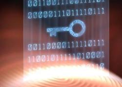 Biometrik smartfonların sayı iki dəfə artıb