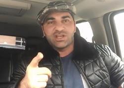 """Kamil Zeynallı: """"'Onların nəsillərində kişi yoxdur'' - VİDEO"""