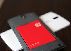 Smartfonlar üçün yanğınsöndürən hazırlandı
