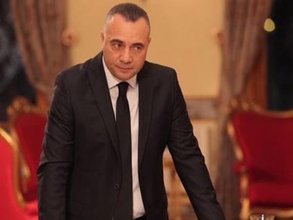 Məşhur serial niyə 3 həftədir yayımlanmır? - Oqtaydan açıqlama - FOTO