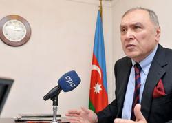 """Akif Məlikov: """"60 yaşında Məcnun, 55 yaşında Leyli ola bilməz"""" - MÜSAHİBƏ - FOTO"""