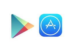 iOS, yoxsa Android?