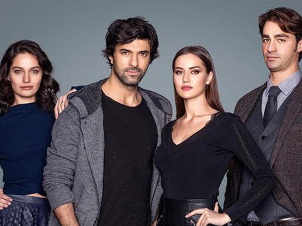 ATV-nin yeni serialının rejissoru dəyişdi