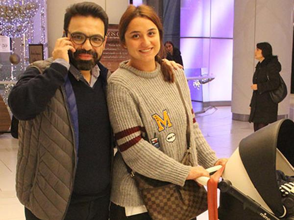 Tanınmış türk aktyor 70 kilo arıqladı - FOTO