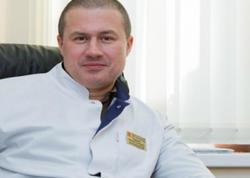 Rus həkim xərçəngi dondurdu və öldürdü - ŞAD XƏBƏR