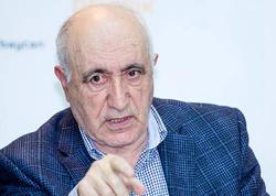 """""""Özəl universitetləri bağlamaq düzgün deyil"""" - VİDEO"""