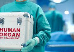 Azərbaycanda ürək transplantasiyası həyata keçiriləcək - VİDEO