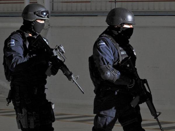 Prokurorluğa HÜCUM: 4 nəfər öldü