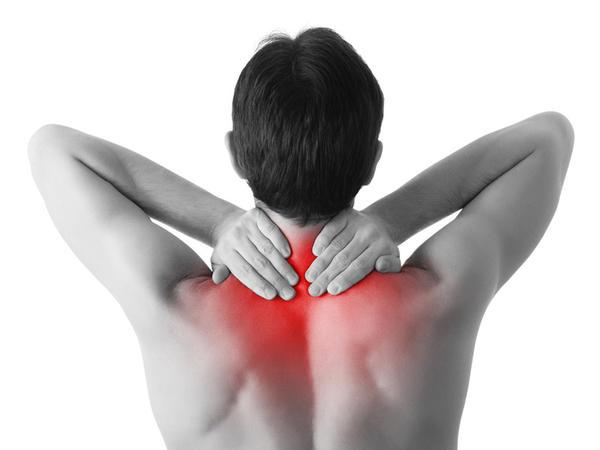 Soyuq hava qulunc ağrılarına səbəb olur