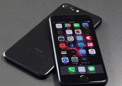 """""""iPhone""""lar kəskin bahalaşdı - <span class=""""color_red"""">yeni qiymətlər</span>"""