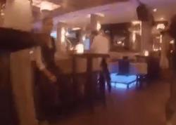 """Terrorçuya göndərilən """"Reina"""" VİDEOsu yayıldı"""