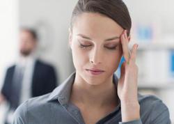 Beyin yorğunluğunu aradan qaldıran üsullar