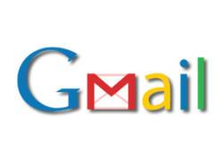 """Gmail""-ə hücum oldu"