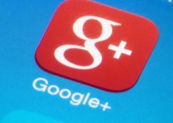 """""""Google+""""da şəkillər yaxşılaşdı"""