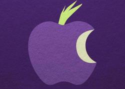 iOS üçün Onion istifadəyə verildi