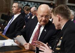 ABŞ-ın 6 strukturu Tramp-Rusiya əlaqələrini araşdırır