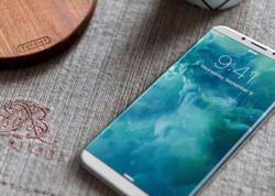 """iPhone 8 haqqında məlumatlar <span class=""""color_red"""">sızdırılıb</span>"""