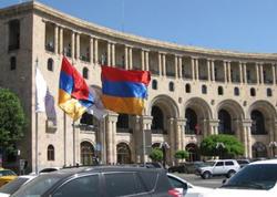 """Ermənistan: 2017-ci il parlament seçkilərinə <span class=""""color_red"""">hazırlıq başlayıb</span>"""