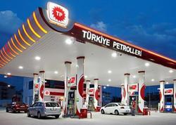 """""""Türkiye Petrolleri""""nə <span class=""""color_red"""">azərbaycanlılar sahib çıxdı - FOTO</span>"""