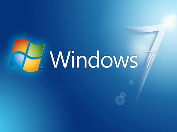 Virus daha çox Windows 7-ni vurdu