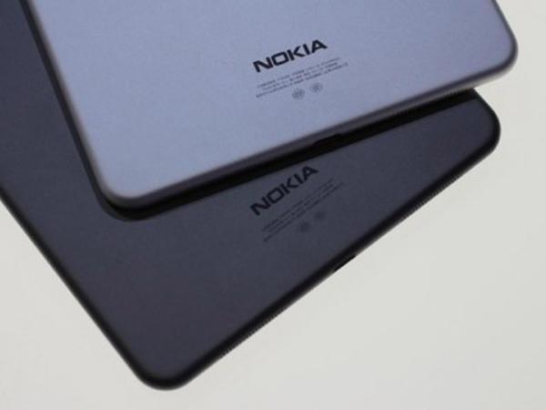 """Nokia P1-in texniki göstəriciləri <span class=""""color_red"""">sızdırıldı</span>"""