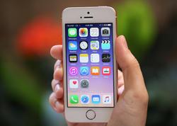 """iPhone 6"" geri çağırılır - <span class=""color_red"">Nasazlığa görə</span>"