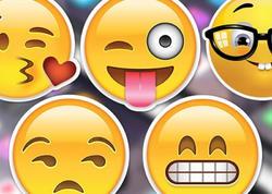 """Smartfonlarda PROBLEM: <span class=""""color_red"""">bu """"smile""""ları göndərməyin - FOTO</span>"""
