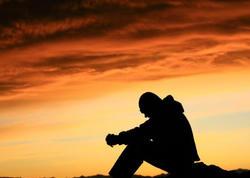 İlahi imtahanın fəlsəfəsi nədir?
