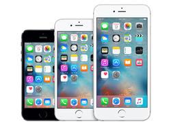 Bu il iPhone satışları azalacaq