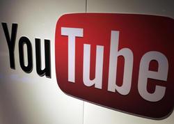 """""""YouTube""""da messencer funksiyası test edilir - VİDEO"""