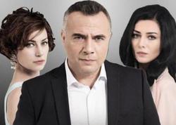 Üç həftədir yayımlanmayan serialdan yeni VİDEO