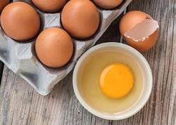 """Hər gün bir çiy yumurta içsəniz... - <span class=""""color_red"""">MÖCÜZƏVİ FAYDALARI</span>"""