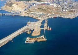 Petlim limanı ilə bağlı YENİ XƏBƏR