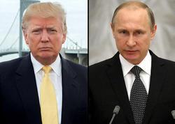 Finlandiya Trampla Putini görüşdürməyə hazırdır, əgər...