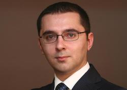 Azərbaycan Sahibkarlar Konfederasiyasına yeni baş katib təyin olunub