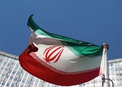İran Suriya ilə bağlı təklif etdi ki...