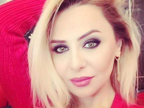 """""""Gedin nəslinizi qoyun ortaya və görün ki ..."""" - Azərbaycanlı xanım prodüser TƏHQİRƏ KEÇDİ"""