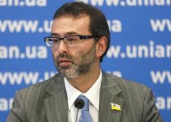 Göyçaylı deputat AŞPA-nın vitse-prezidenti seçildi