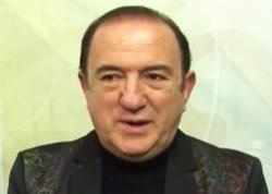 """Xalq artisti: """"Oğluma dedim ki, o müğənnilər atanı məhv edəcəklər"""" - VİDEO - FOTO"""