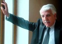 """Xalq artistindən İTTİHAM: """"İndiki şit komediyaçılar bayağı tamaşaçı yetişdiriblər"""""""