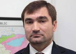 Moldova XİN rəhbərinin müavini Azərbaycana səfər edəcək