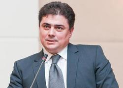 Moldova baş nazirinin müavini də Bakıya gələcək