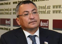 """Deputat: """"Azərbaycan regionda sülhün bərpa olunması üçün platforma yaradıb"""""""