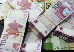 Banklara 50 və 100 manatlıq əskinasların verilməsi üzrə tariflər artırıldı
