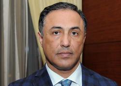 """Elman Nəsirov: """"Azərbaycan-Gürcüstan münasibətləri strateji xarakter kəsb edir"""""""