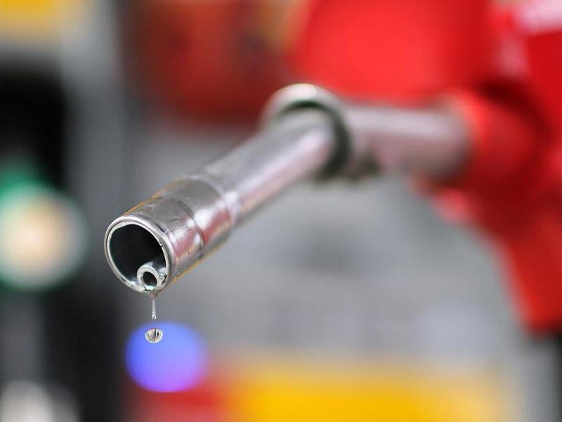 Aİ-95 markalı benzinin qiymətinin artması gözlənilir