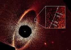 """Sensasiyalı kəşf: yeni Günəş sistemi <span class=""""color_red"""">TAPILDI - VİDEO - FOTO</span>"""