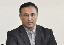 """Elman Nəsirov: """"Lapşinin Azərbaycana ekstradisiyası böyük siyasi hadisədir"""""""
